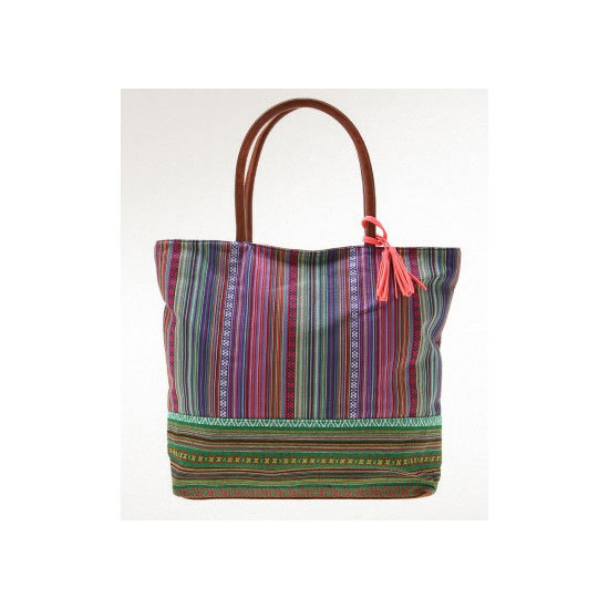 Find beach bag at ShopStyle. Shop the latest collection of beach bag from the most popular stores - all in one place.