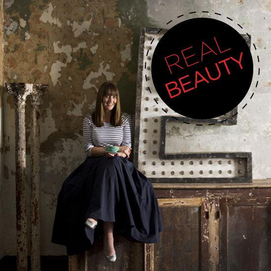 Megan Morton's Favourite Products and Beauty Secrets
