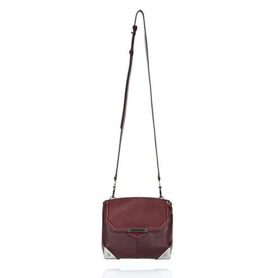 Alexander Wang Marion Bag, approx. $544