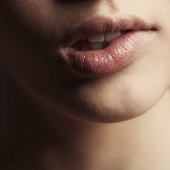 How to Prevent Chapped Lips