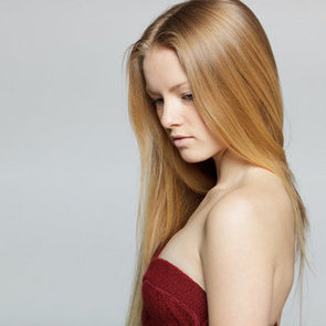 When Should I Deep Condition My Hair?