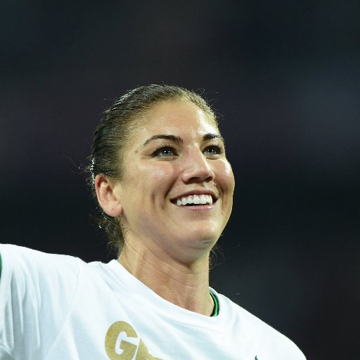 Will Hope Solo Play in the 2015 World Cup?