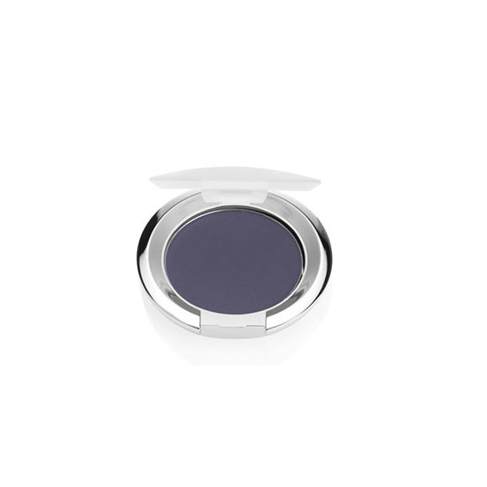 Chantecaille Lasting Eye Shade in Lapis, $42