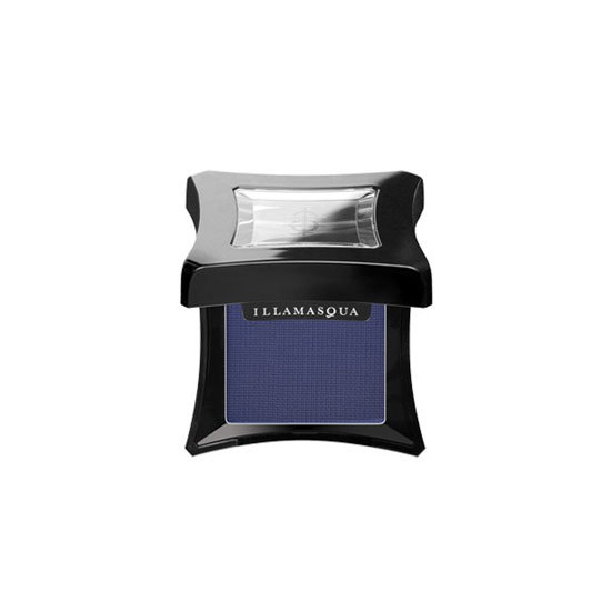 Illamasqua Powder Eye Shadow in Intense, $24