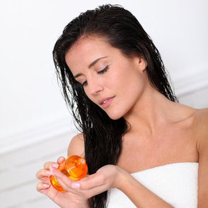 Is Argan Oil Good For Your Hair?