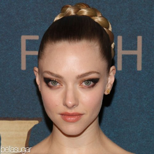 How to Do Winged Eye Shadow