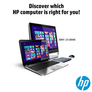 the gallery for   > new hp desktop computers 2012