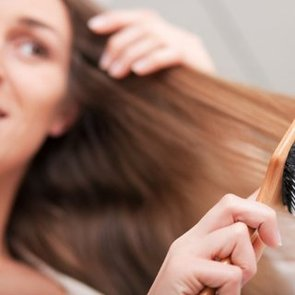 Common Beauty Product Mistakes