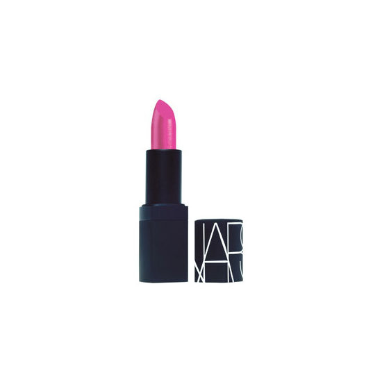 Nars Lipstick in Funny Face, $39