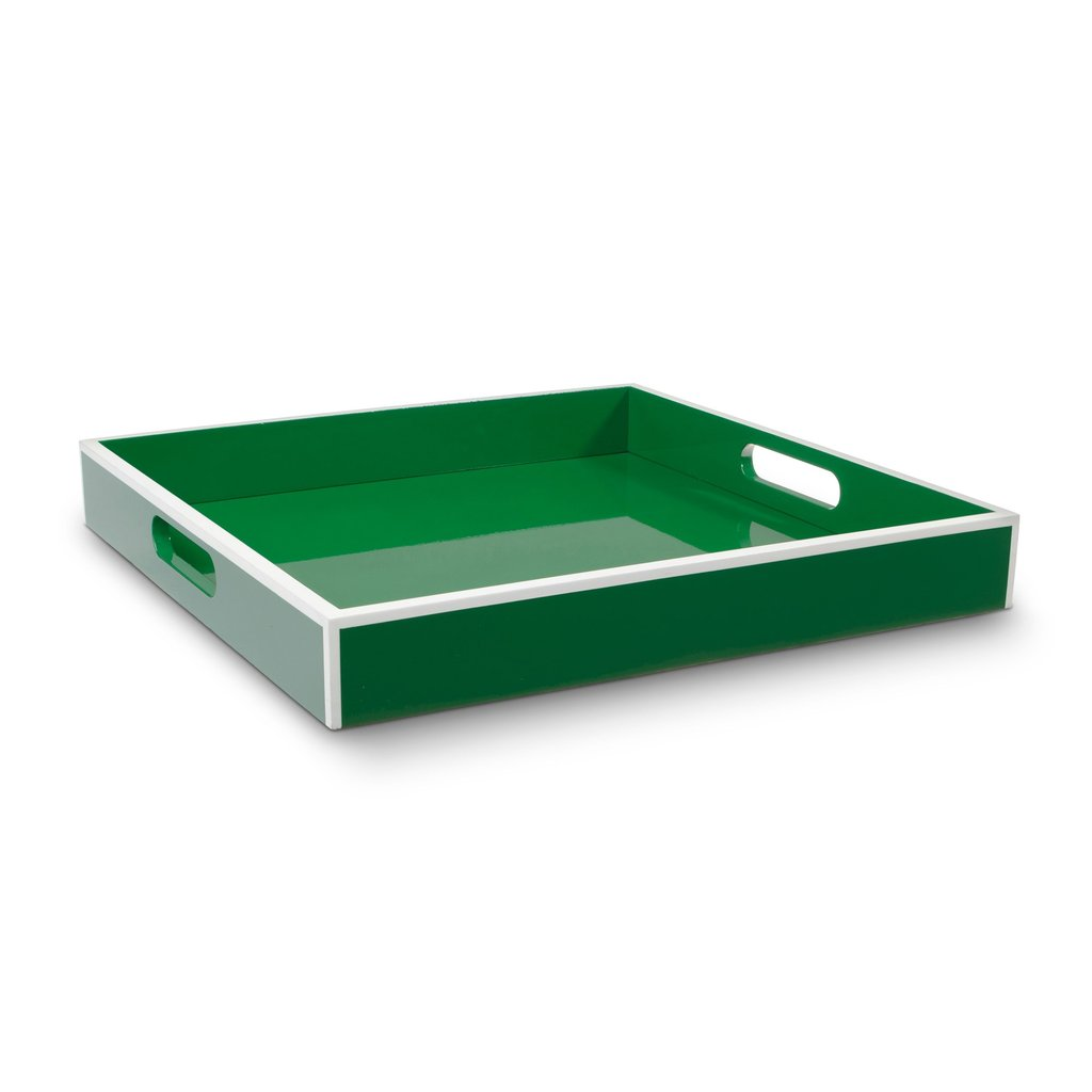 The Lacquered Serving Tray 78 Will Give Her Dresser Coffee Table 25 Gifts Under 100 To