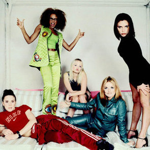 The Spice Girls' Hair, Beauty & Makeup Retrospective