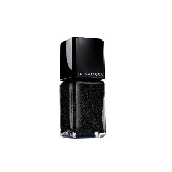 Illamasqua Nail Varnish in Creator, $21