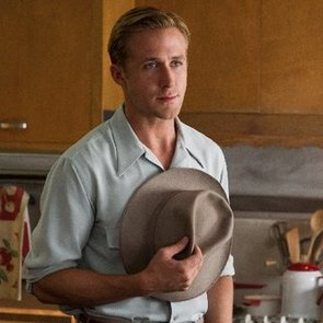 Gangster Squad Movie Pictures: Ryan Gosling, Emma Stone