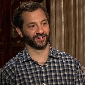 Director Judd Apatow This Is 40 Interview (Video)