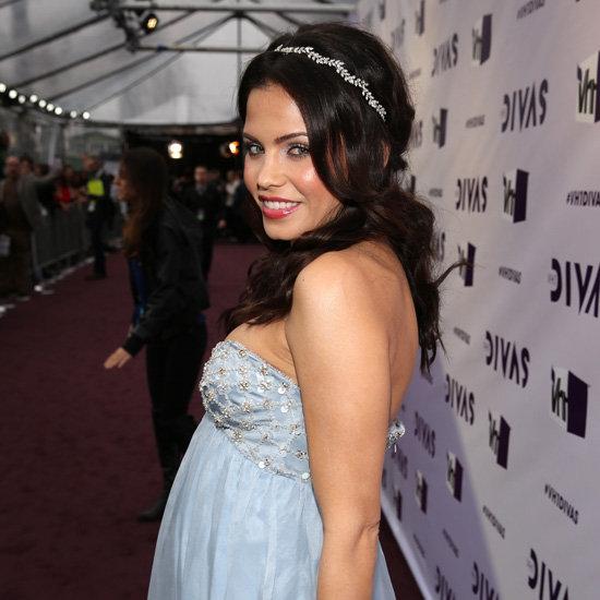 VH1 Divas Live 2012 Celebrity Red Carpet Pictures
