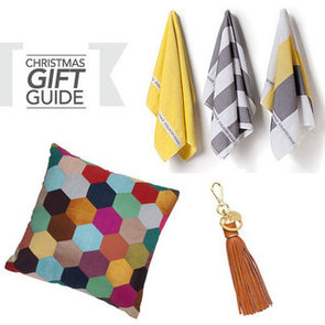 10 Cool Homewares Christmas Present Ideas to Shop Online Now
