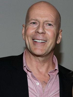 Bruce Willis - 79fe984015478911_brucewillis.xxxlarge_2