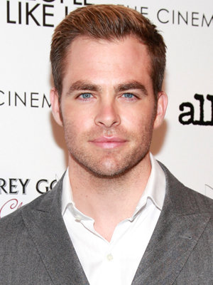 [Image: Chris-Pine.jpg]
