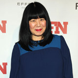 Anna Sui Shares the Worst Christmas Gift She Ever Got