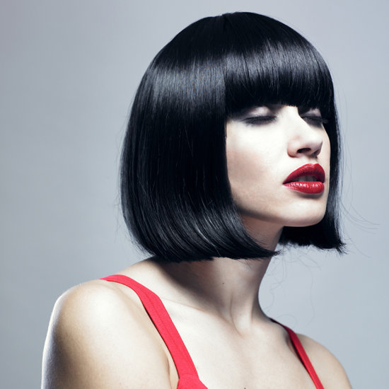 The Top Beauty News of 2012