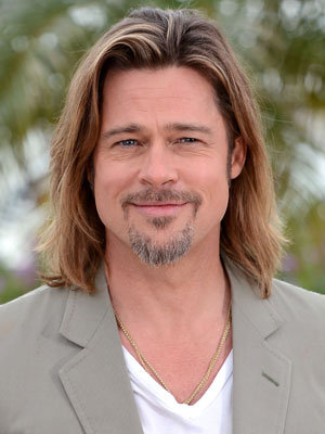 'Brad Pitt' from the web at 'http://media3.popsugar-assets.com/files/2012/12/51/4/192/1922398/282b643b81f71005_brad.xxxlarge_2/i/Brad-Pitt.jpg'