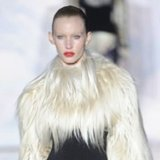 What Some Have to Say About the Luxe Fur Trend
