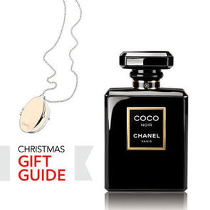10 New Women's Perfumes to Buy for Christmas