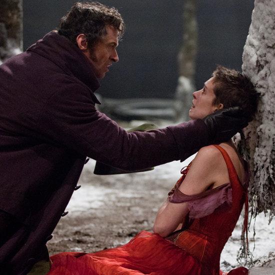 Video Movie Review: Should You See Les Misérables?