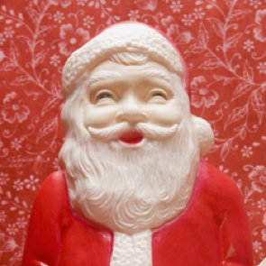 What to Do When Mom and Dad Disagree About Santa