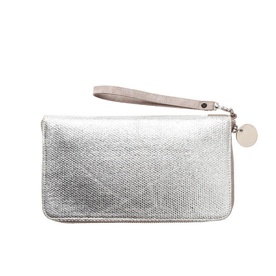 OCRF Wallet, $69.95, Witchery