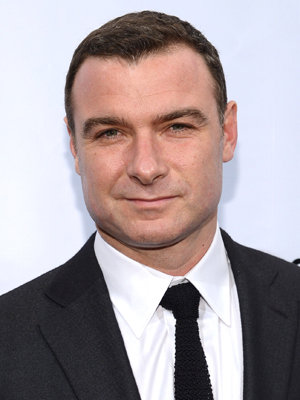 Liev Schreiber earned a  million dollar salary, leaving the net worth at 16 million in 2017