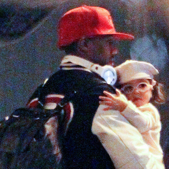 Mariah Carey and Nick Cannon in Sydney   Pictures