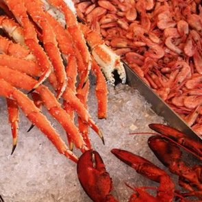 Are Crustaceans the Next Big Thing in Acne Treatment?