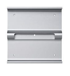 Apple Vesa Mount Adapter Kit