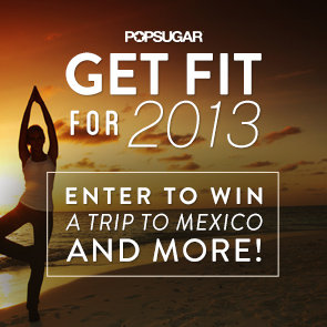 Enter to Win a Trip to Mexico