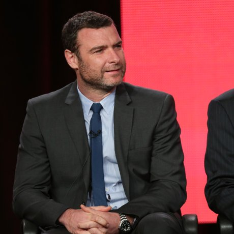 Ray Donovan TV Show TCA Interview