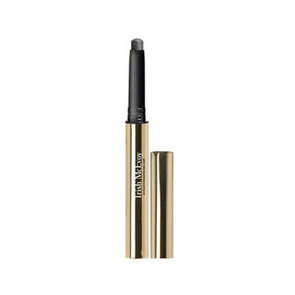 Trish McEvoy Eye Shadow and Liner Pencil Review