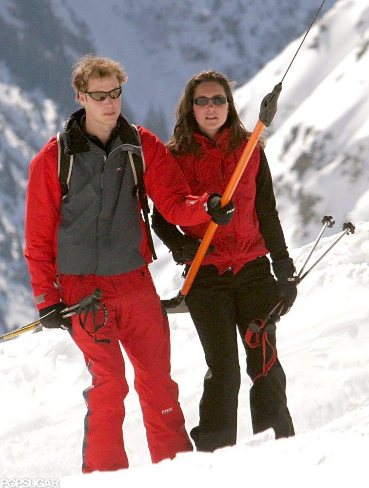Prince-William-Kate-Middleton-had-getaway-Klosters.jpg