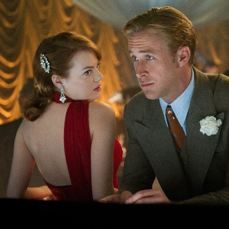 Gangster Squad Review