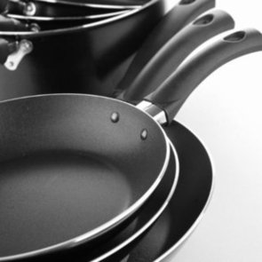 The Purposes of Pots and Pans For Cooking