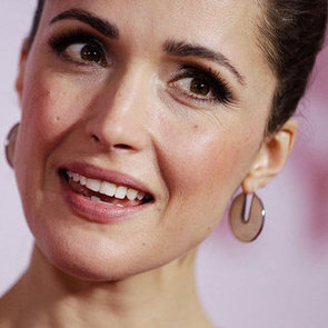 Rose Byrne Uses Rose Hip Oil