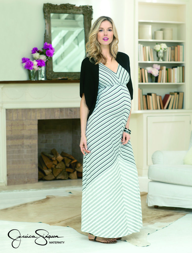 Maternity Clothing Store
