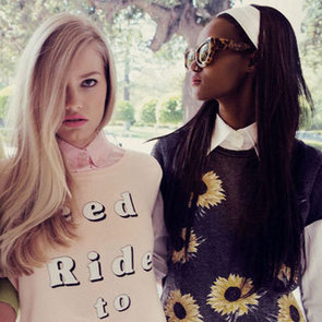 See WildFox's Way Cute Clueless Inspired Collection