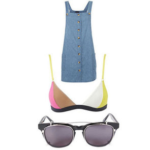 Top Ten Big Day Out Fashion Essentials to Shop Now