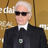 Karl Lagerfeld Sells New York Apartment For $4.5 Million