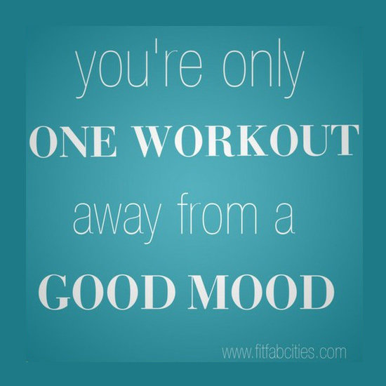 Inspirational Fitness Quotes: Motivational Fitness Quotes