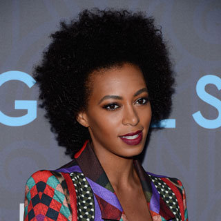 How to Get a Good Twist Out on Natural Hair