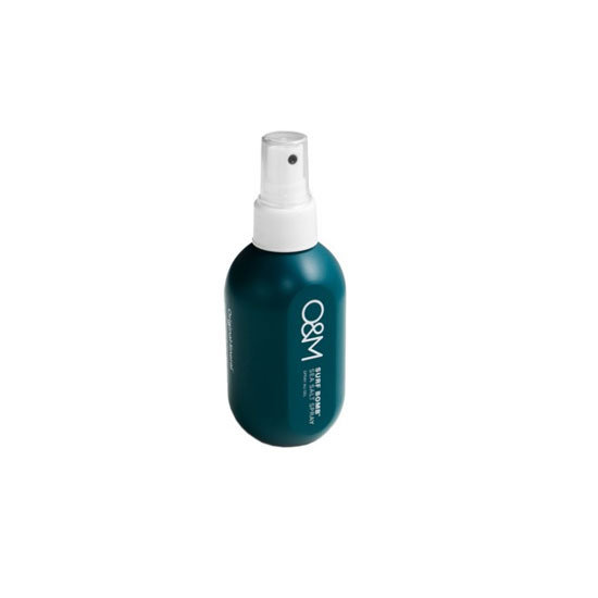 O&M Surf Bomb Seas Salt Spray, $24.95