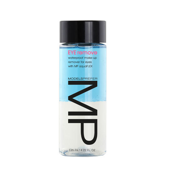 Models Prefer Eye Remove Waterproof Make-Up Remover for Eyes, $9.99
