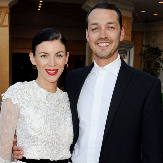 Liberty Ross and Rupert Sanders Divorcing